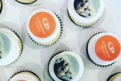 424 - Corporate Cupcakes
