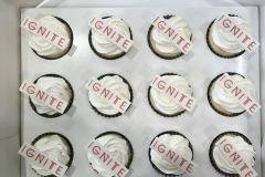426 - Brand Cupcakes