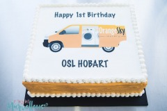 446 - Charity 1st Birthday