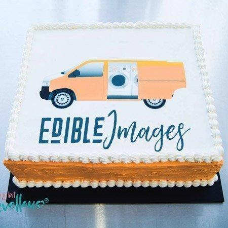 Buy edible images online hobart